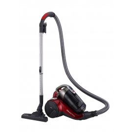 HOOVER RC81_RC25 Pets A4