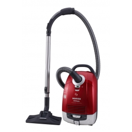 HOOVER AT70_AT75 GT A4