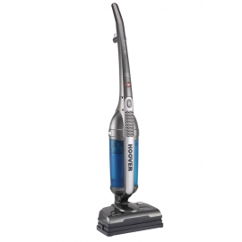 HOOVER SSNV 1400