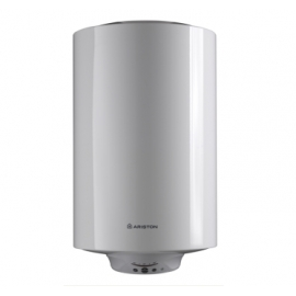 ARISTON PRO ECO DRY 100 V EU