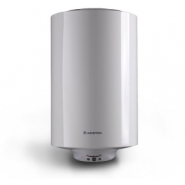 ARISTON PRO ECO 50 V EU