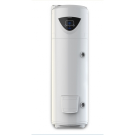 ARISTON NUOS PLUS 250
