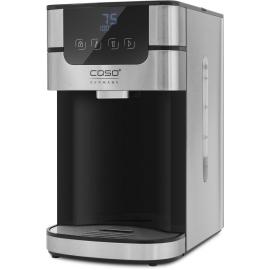 CASO HD1000