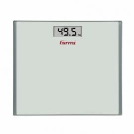 GIRMI BP2000