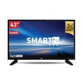VOX SMART LED TV 43DSM470B