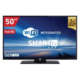 VOX LED TV 50DSW289B