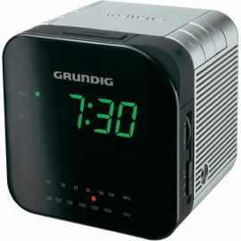 GRUNDIG SONOCLOCK SC 590