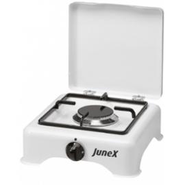 JUNEX 5321CGP