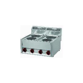 RM GASTRO SP 60 ELS 230V/3