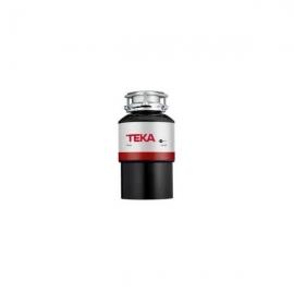 TEKA TR 550