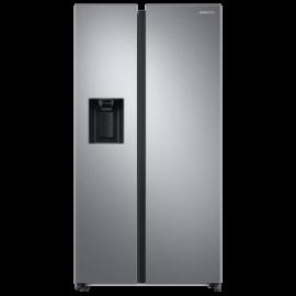 SAMSUNG RS68A8531SL/EF