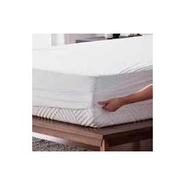 FALDON 48 (lençol ajustável para colchões altos)
