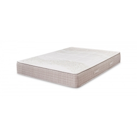 BESTBED SUBLIME SOFT