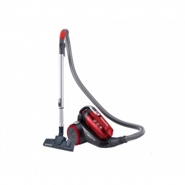 HOOVER RC71_RC10