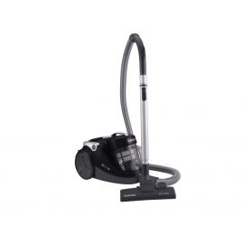 HOOVER SP71_SP41