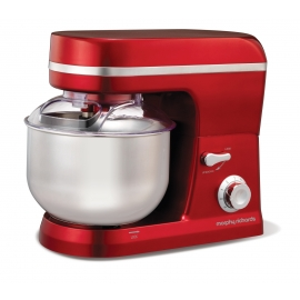 MORPHY RICHARDS 400010