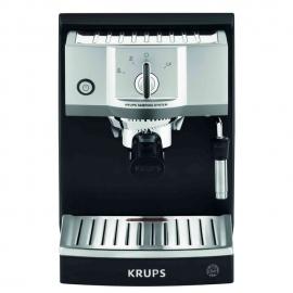 KRUPS XP562010