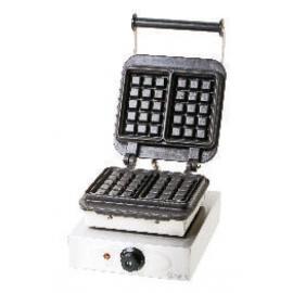 BARTSCHER Máquina Waffles Simples