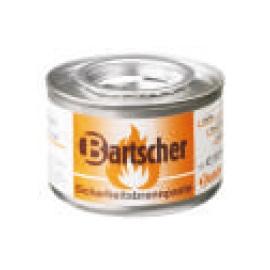 BARTSCHER Combustível 200 gr