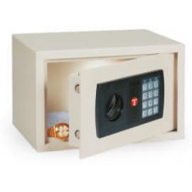 TECHNOMAX Cofre TSE