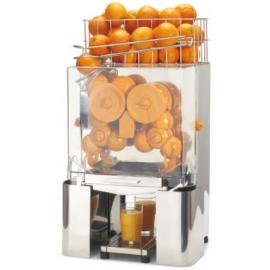 WDF OJ 150 Juicer
