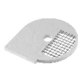FIMAR Disco D 12x12