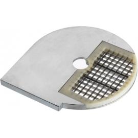 FIMAR Disco D 10x10