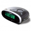 Rádios e Despertadores
