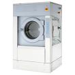Máquinas de lavar roupa de carga frontal