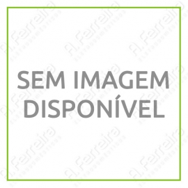 SIEMENS AB150